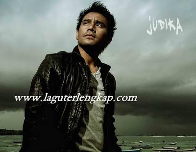 Download lagu Judika Full Album