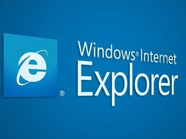 Download Internet Explorer 12, Download Internet Explorer, Internet Explorer 12