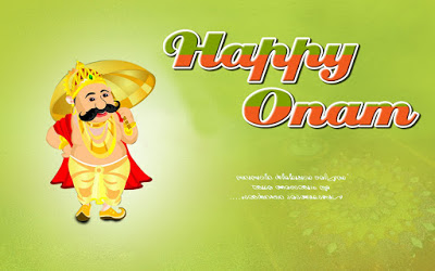 Happy Onam Photos Download