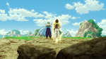 Dragon.Ball.Super.Broly.2018.720p.BluRay.LATiNO.ENG.JAP.x264.AC3-HAiKU-04835.png