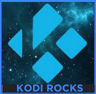 Kodi Rocks Facebook Group