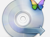 Download EZ CD Audio Converter 2017 Offline Installer
