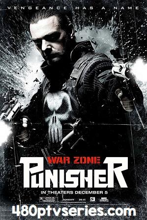 Punisher War Zone 2008 850MB Full Hindi Dual Audio Movie Download 720p Bluray thumbnail