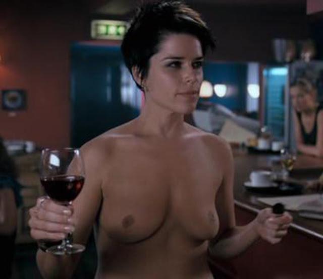 Hulya Kocyigit Porn Porno Videos  Pornhubcom