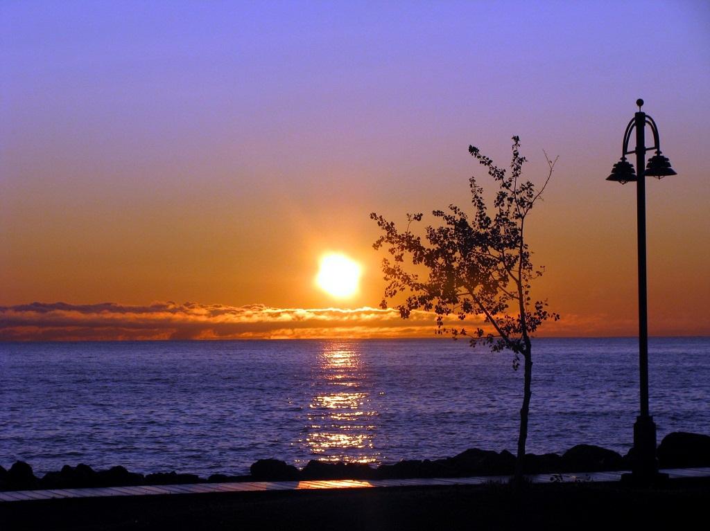 sunrise - photo #39