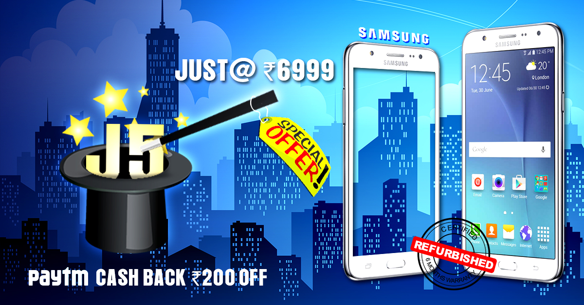 Yaantra: Leader in Multi-brand phone Repair, Sale of