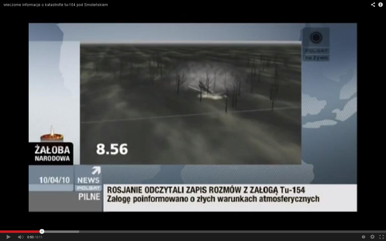 polsat news w internecie na żywo