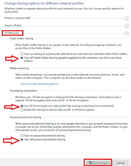 How to Fix Enter Network Password Credentials in Windows 10 8.1 7 (Easy),how to fix the username or password is incorrect in windows 10,how to fix Enter Network Password Credentials in windows 10,how to share networking,how to share network printe,how to share pc to pc file internet printer,Turn off password protected sharing,network & sharing setting,how to fix,how to remove password,how to solve,turn off password,sharing pc,share network pc,Credentials password How to Fix Enter Network Password Credentials in Windows 10,8.1,7 (Easy)