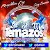 Los Temazos Del Mes (Febrero 2016) [By Gory Gonzalez]