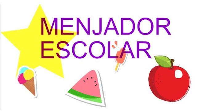 http://3.bp.blogspot.com/-18I1D6GGE0k/Tsjtjge-mCI/AAAAAAAAAIw/w6BP48QEdeI/s1600/Logo%2Bmenjador%2Bbloc.bmp