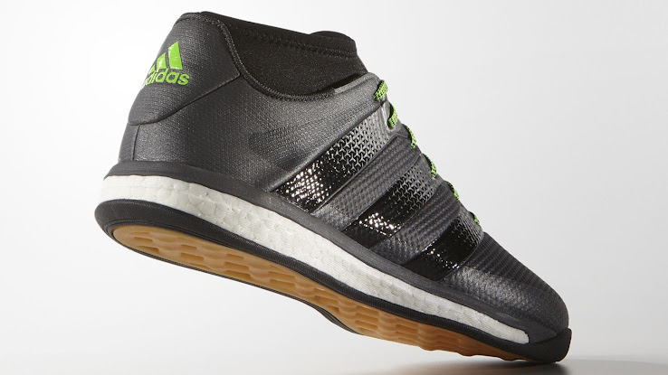 Klassische Next Gen Adidas Ace 16.1 Street 2016