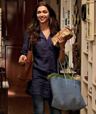 Top 8 Celebrities Kurti Look | Indian Beauty and Lifestyle ...