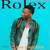 Download Mp3 | Rolex - Kwa Pendo Lako | Audio Music [New Song]
