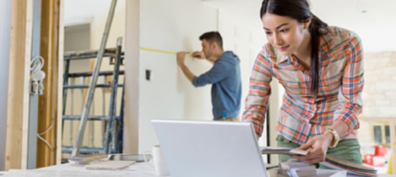 Remodelling Mistakes