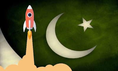 Startup Pakistan, Small Business