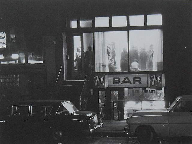 Pictures Of New York From 1960 1969 Vintage Everyday