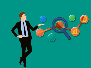 Planning Functions In Business Management