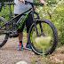 La Sea Otter Girona acogerá la primera competición de bicicletas electricas de la FCC