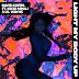 David Guetta - Light My Body Up (feat. Nicki Minaj & Lil Wayne) - Single (2017) [iTunes Plus AAC M4A]