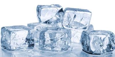 Hasil gambar untuk batu es