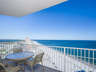 Gulf Shores Real Estate, Seawind Condo For Sale