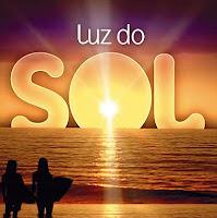 """Resumo da novela """"Luz do Sol"""" 23/08/2018 a 28/08/2018"""