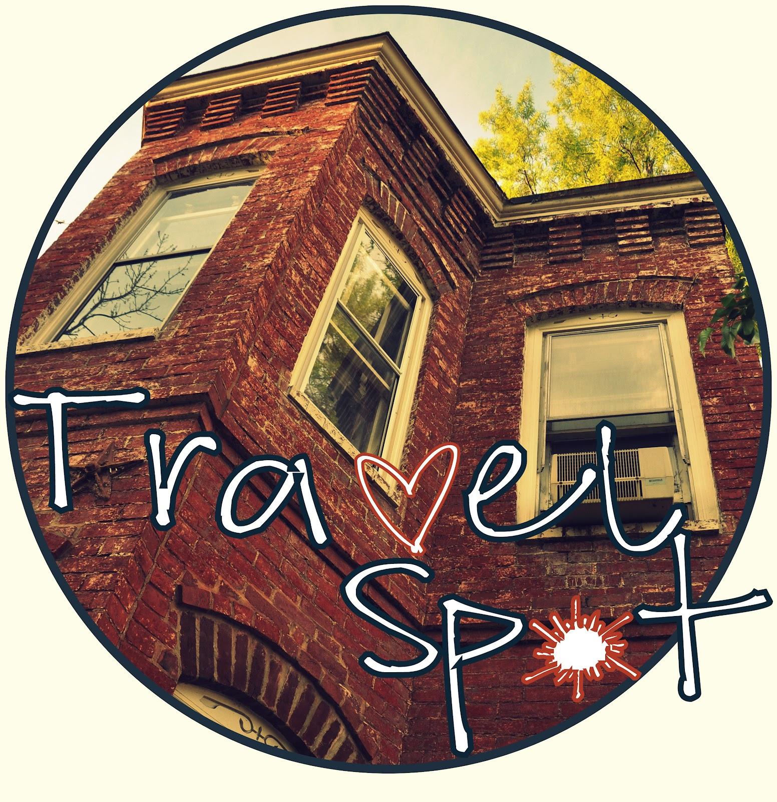 Http Www Travelzoo Com Blog Monograms Best Kept Secret Travel