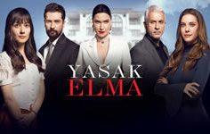 Yasak Elma 30. Bölüm izle Tek Parça 28 Ocak 2019