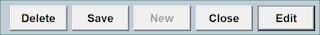 Aplikasi Excel Cetak Slip Gaji