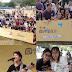 CWNTP 兩性: 2018國際家庭日華山草地園遊會 北市民政局局長 藍世聰: 建立LGBT台北市民友善的城市環境「家庭與包容性社會」