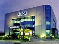 PT Bank Central Asia Tbk - Recruitment For Fresh Graduate Junior Business Analyst Program BCA May 2015