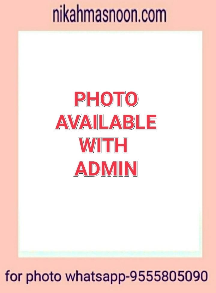 IDRISI MATRIMONY SERVICE™ : December 2018