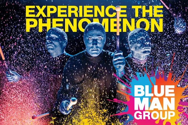 http://entertainment.marinabaysands.com/events/blue0416