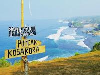 10 Tempat Wisata Tersembunyi di Yogyakarta yang Wajib Dikunjungi