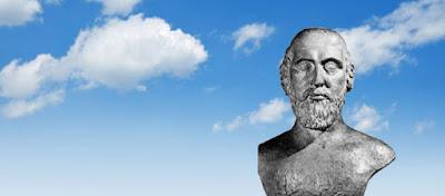 Αλκμαίων ο Κροτωνιάτης: Ο πατέρας της επιστημονικής ιατρικής και της ψυχολογίας