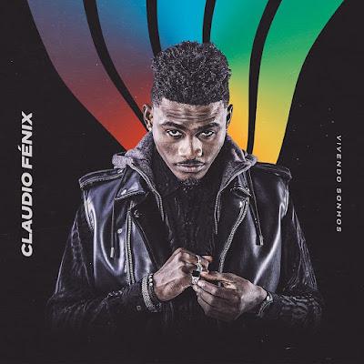 Cláudio fenix - Damo da Outra [Download] baixar nova musica descarregar agora 2019