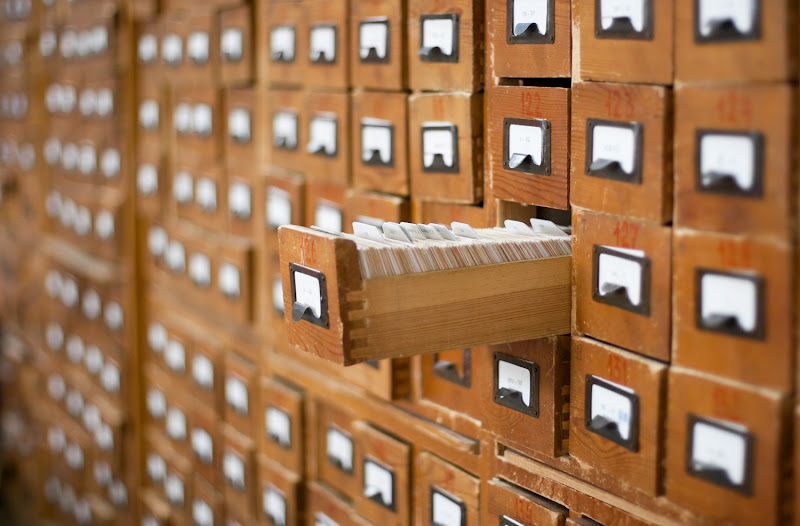 Internet Archive is planning to preserve public Google+ posts