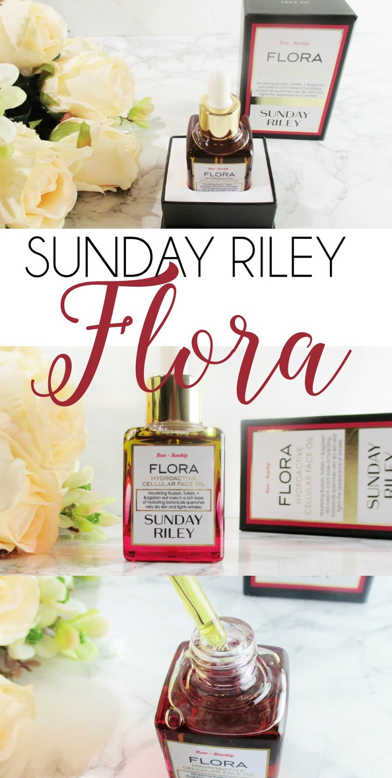 sunday-riley-flora-hydroactive-cellular-face-oil-review