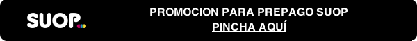 https://www.suop.es/es/tarifas/nacional?utm_source=adictosalasomv&utm_medium=banner&utm_campaign=AdictosOMV