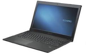 Asus N46VB Qualcomm Atheros Bluetooth Driver for Windows 8