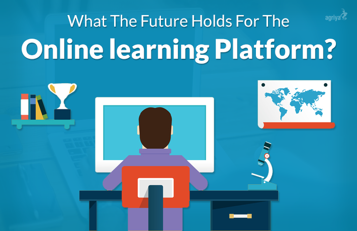 What the Future Holds For the Online learning Platform?