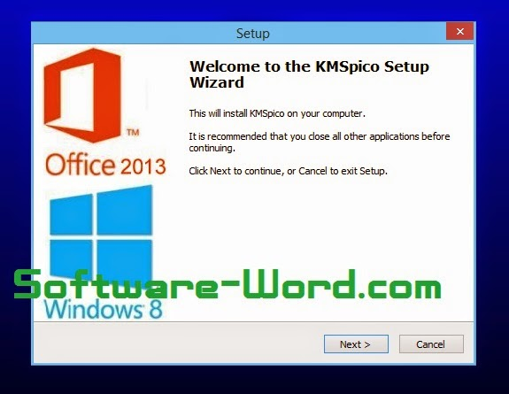 kmsnano v10 office 2013 activator