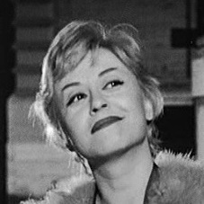 nude Topless Giulietta Masina (1921-1994) (85 photos) Porno, YouTube, swimsuit