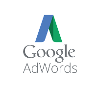 Quanto custa Adwords - links patrocinados
