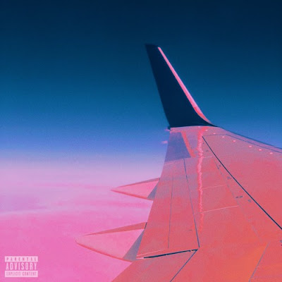 mp3, song, songwriter, r&b, rnb, new music, scootie, in flight service, album