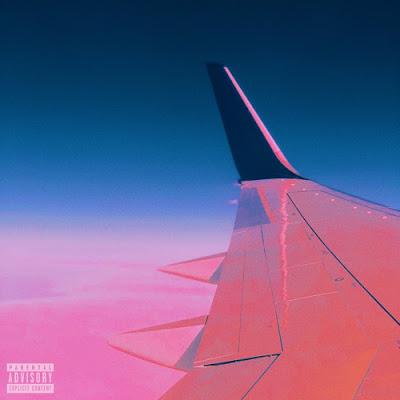 mp3, song, songwriter, r&b, rnb, new music, scootie, in flight service, album