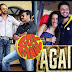 Golmaal Again (2017) Full movie download
