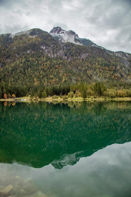 Spaziergang um den Pillersee  Kitzbüheler Alpen 12