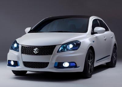 Suzuki Yetkili Servisi Adana