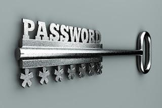 Cara Menyimpan Password ke Akun Google [Semua Password]
